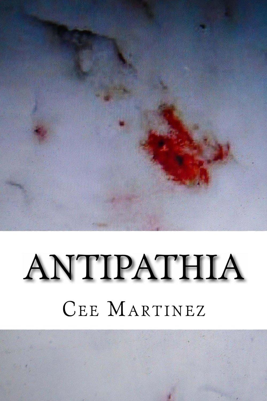 Antipathia