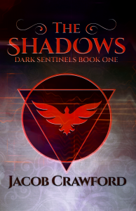 The Shadows - Jacob Crawford PNG